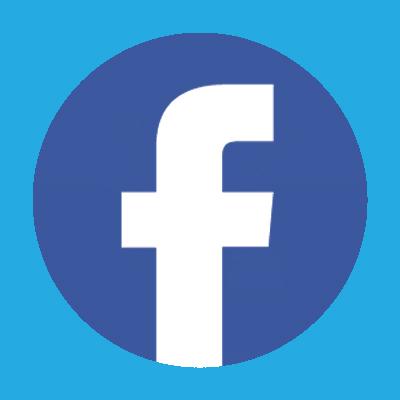 facebook-taszansa