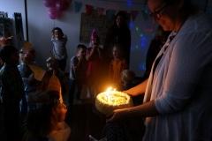 urodziny05