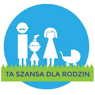 Logo_TaSzansa_dla Rodzin